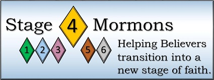 Stage4Mormons
