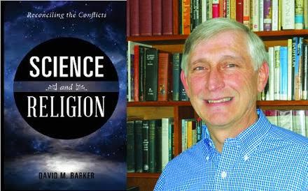 DavidBarkerReligionScience