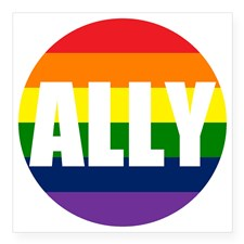 allyikmp_sticker
