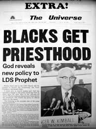 blacknewspaper