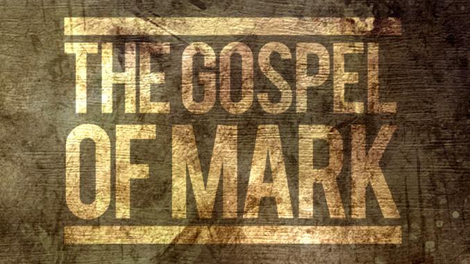 gospelmark
