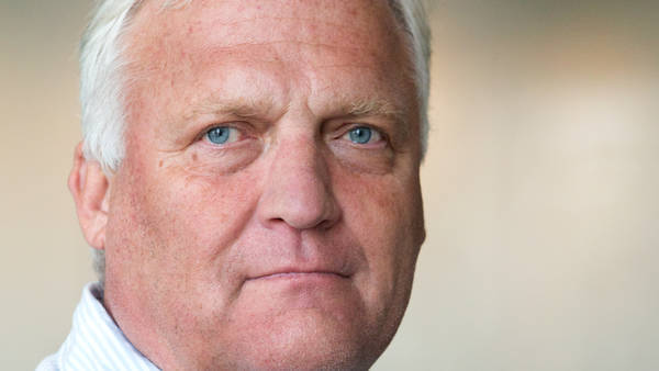 He led the Mormon church in Sweden but has decided to go public with some of his doubts