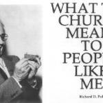Richard Poll