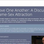 Same_sex_attraction_website