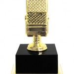 3446_Microphone_Trophy