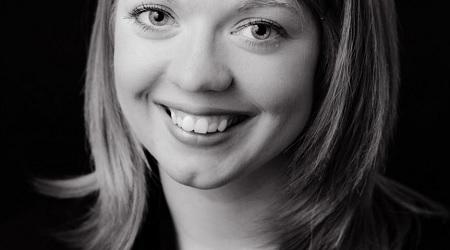 AmyCartwright