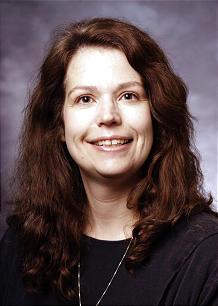 ValerieHudson