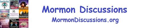 Mormon Discussions